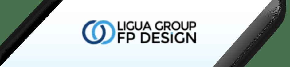 LIGUA GROUP FP DESIGN